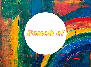 Feuch e!.png