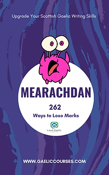 Mearachdan.png