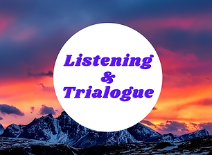 Listening and Trialogue.png