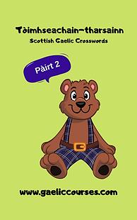 Love Gaelic Crosswords Part 2.png
