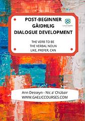 Post Beginner Dialogue Development.png