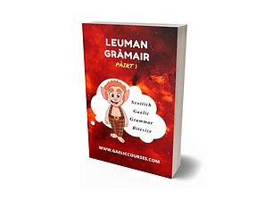 Leuman Gràmair 1