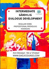 Intermediate Dialogue Development.png