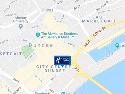 Dundee Gaelic Course.png
