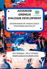 Advanced Dialogue Development.png