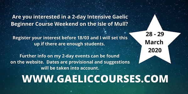 Gaelic courses.png