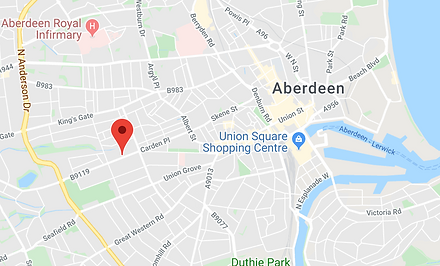 Aberdeen Gaelic Course.png