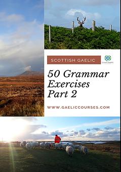 50 Grammar Exercises Part 2.png