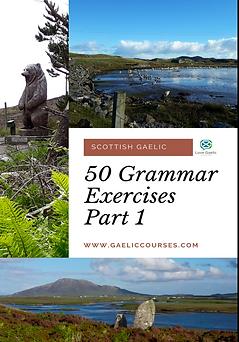 50 Grammar Exercises Part 1.png