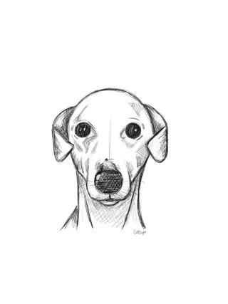 Maggie's Dog by WhimSicAL LusH.jpg