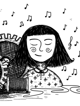 Chrissie by WhimSicAL LusH.jpg