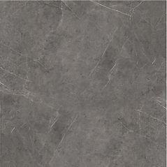 pietra_grey1-1.jpg