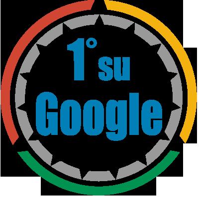 """""""Architetto Stile Moderno"""": in prima pagina su Google!"""