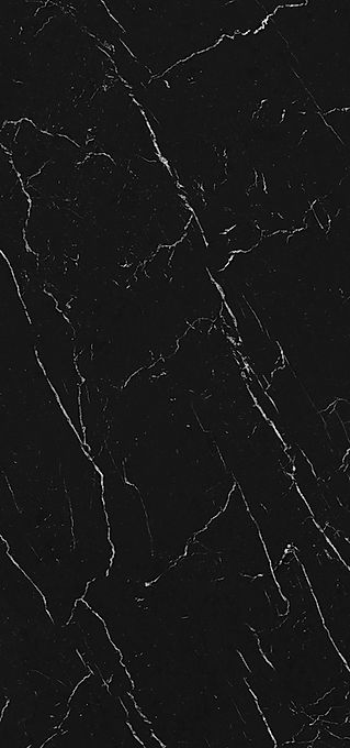 nero-marquina-nm01_edited.jpg
