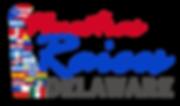 NRDE_logo_2012 FINAL.png