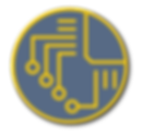 Icons-04-10.png