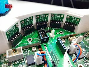 IR_Sensor_Module.jpeg