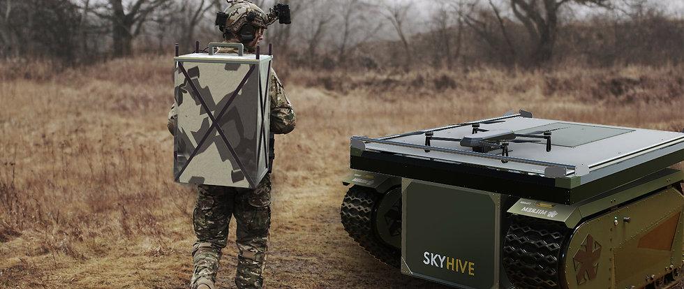SkyHive_Defensie.jpg