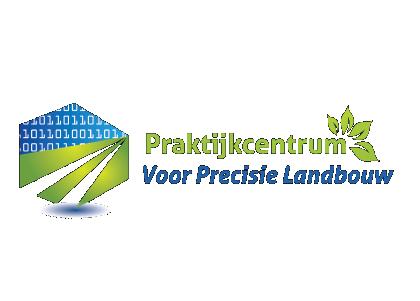 PCVPL.png