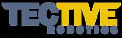 Tective_Logo.png