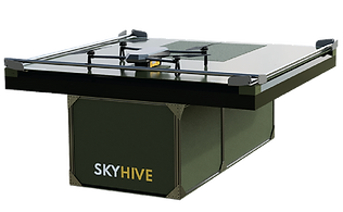 SkyHive.png
