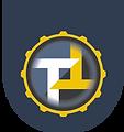 Tective_Icon.png