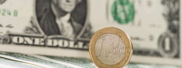 Short-term reprieve for EURUSD