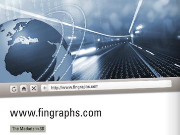 FinGraphs' recent webreview by traderonline-mag.com