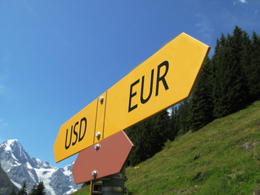 The USD should remain under pressure until late Q3, perhaps even into Spring next year