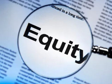 Equity indexes could continue to rise into 2022, in nominal terms at least.