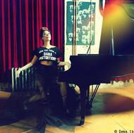 Eliza Sun-Gogol Bordello.jpg