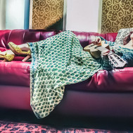 Nicole Atkins.jpg