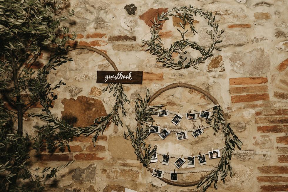 sustainability-wedding-planning-diy