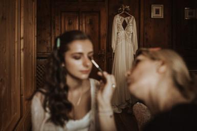 preparazione-matrimonio-italia-svizzera-europa