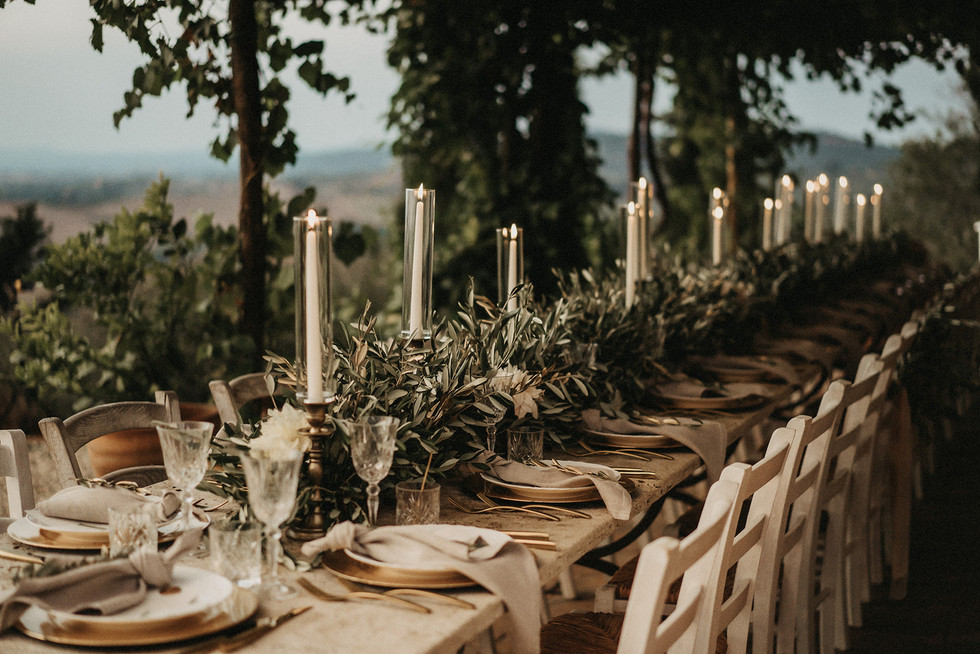 wedding-planning-placecards-decoration-italy