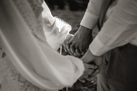 matrimonio-stile-boho-chic-cerimonia-montagna-ricevimento-intimo