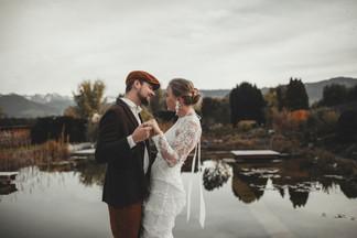 Celine_Soulfulstories_Autumn_Wedding-22.jpg