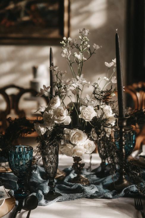 composizione-decorazioni-fiori-palazzo-venezia
