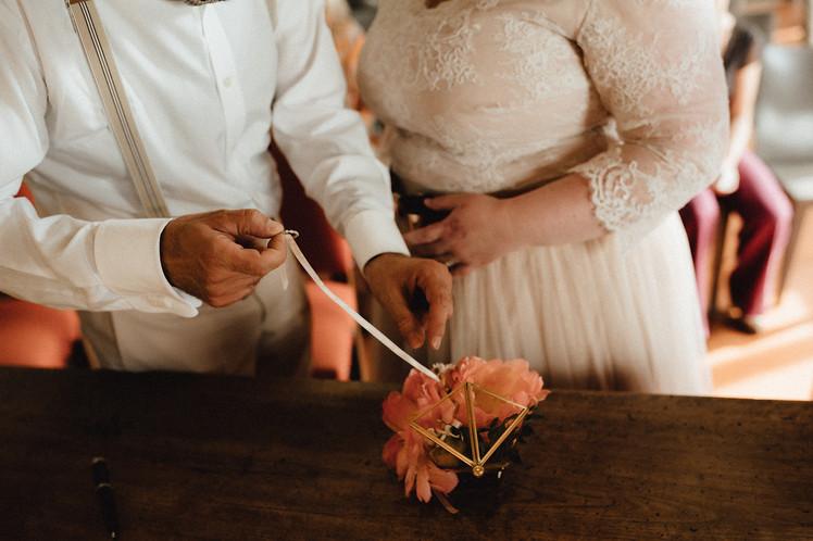 wedding-planner-italia