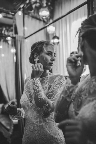 Celine_Soulfulstories_Autumn_Wedding-17.jpg