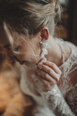 Celine_Soulfulstories_Autumn_Wedding-13.jpg