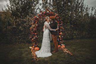 Celine_Soulfulstories_Autumn_Wedding-75.jpg