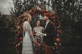 Celine_Soulfulstories_Autumn_Wedding-70.jpg