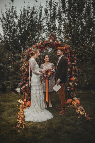Celine_Soulfulstories_Autumn_Wedding-63.jpg