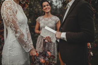 Celine_Soulfulstories_Autumn_Wedding-69.jpg