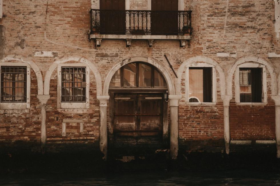 wedding-planning-italia-venezia