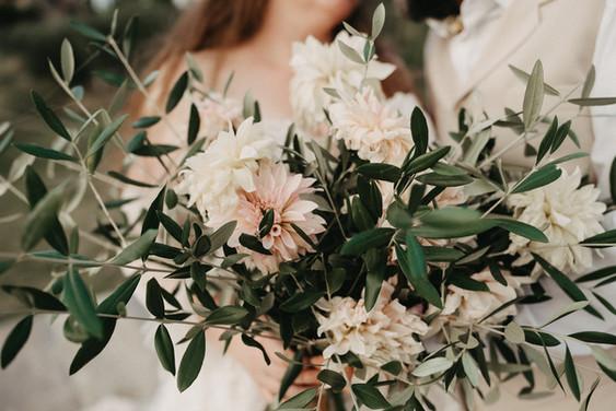 bridal-bouquet-tuscany