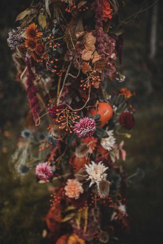 Celine_Soulfulstories_Autumn_Wedding-53.jpg