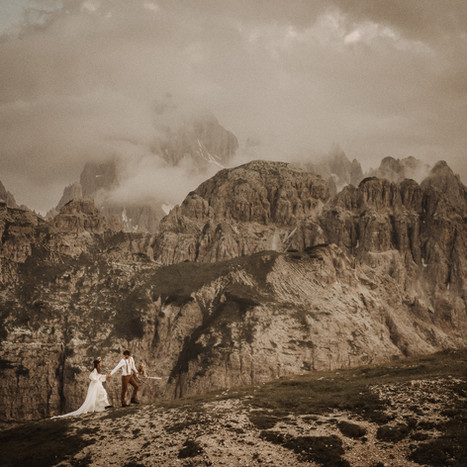 matrimonio-montagna-stile-boho