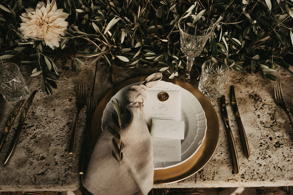 wedding-planning-styling